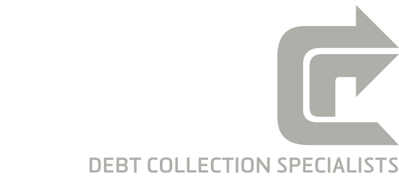 debt collection nz