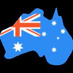recover debt australia nz