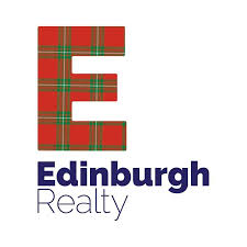 Edinburgh Realty