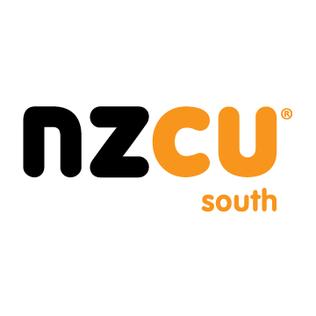 NZCU South Logo