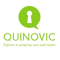 Quinovic Property