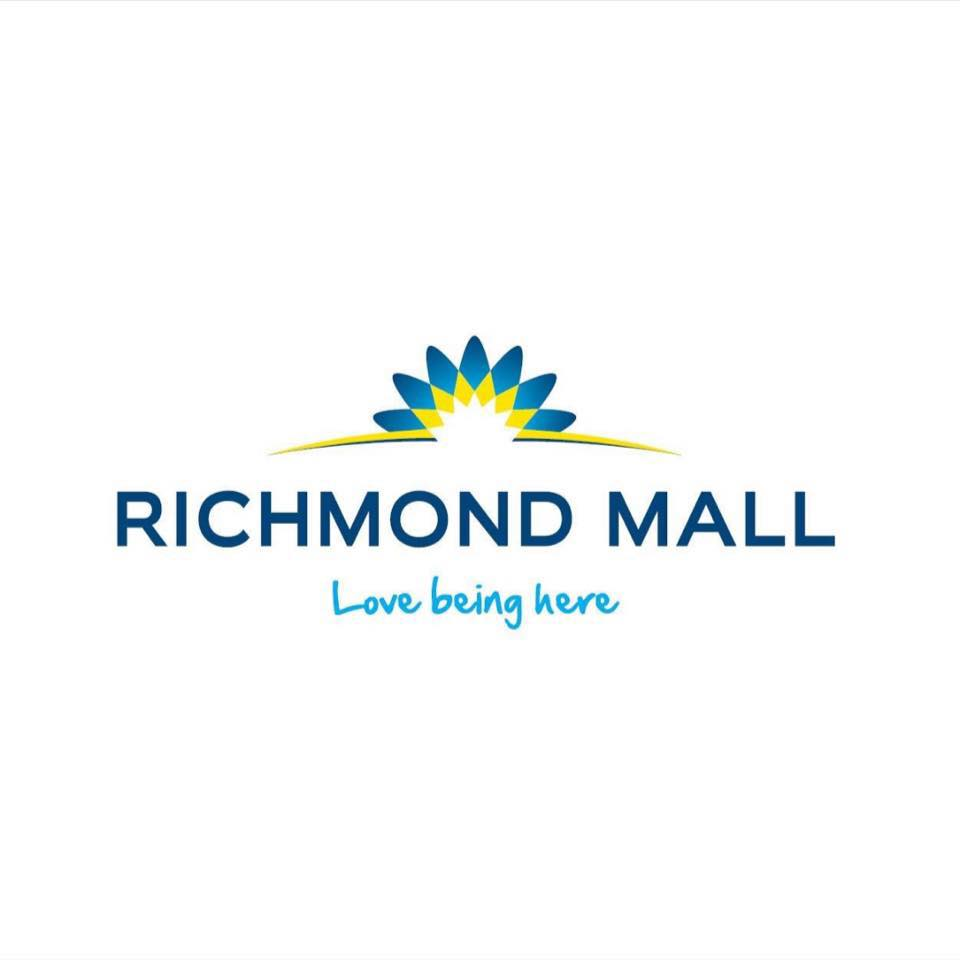 Richmond Mall