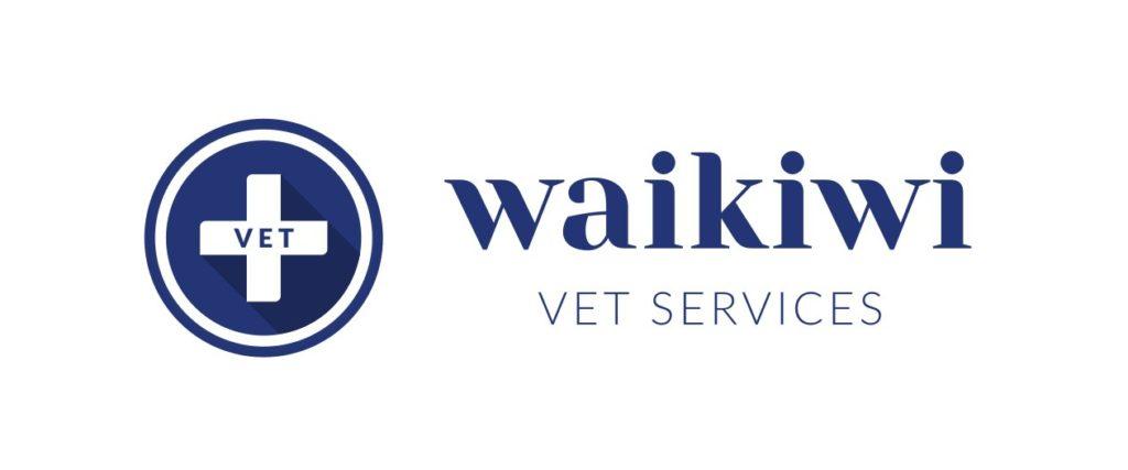 Waikiwi Vet Services