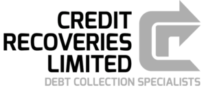 Credit Recoveries Debt Collection NZ